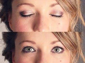 wedding-eyes-maureen