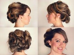 wedding-hair-maureen