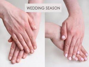 wedding-maureen-nails