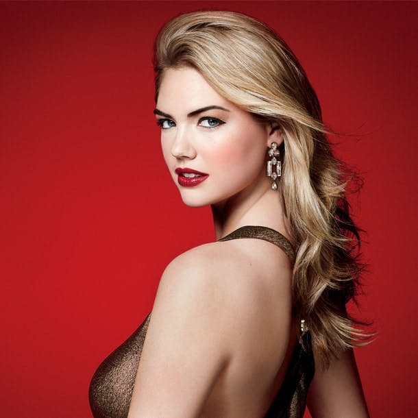 bobbi brown scotch on rocks kate upton