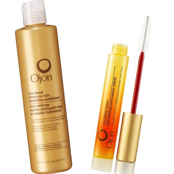 ojon haircare one