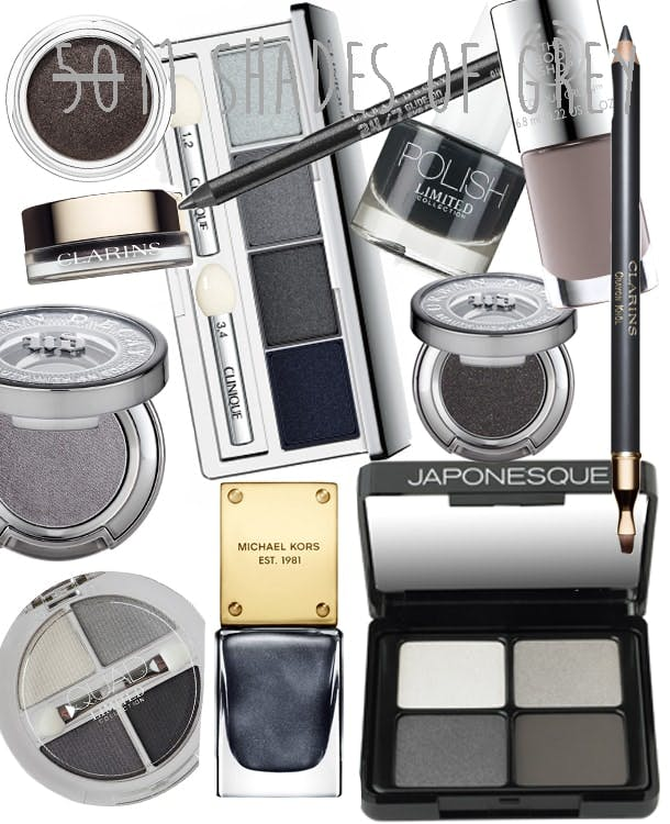 50-shades-of-grey-beauty-make-up-grey
