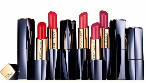 estee-lauder-new-envy-shine-lipsticks