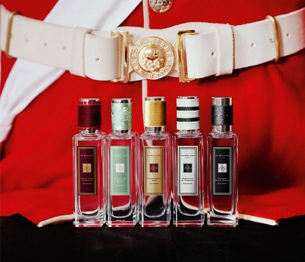 jo-malone-rock-the-ages-bottles-one