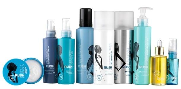 rush-haircare-ms