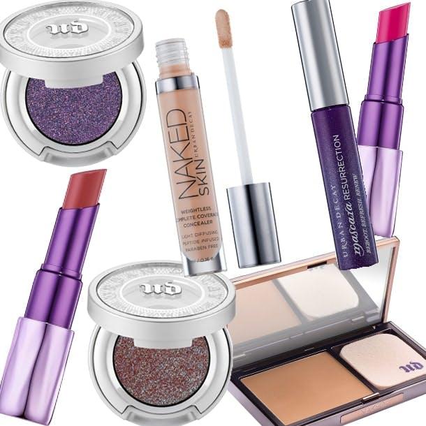 urban-decay-spring-makeup-2015