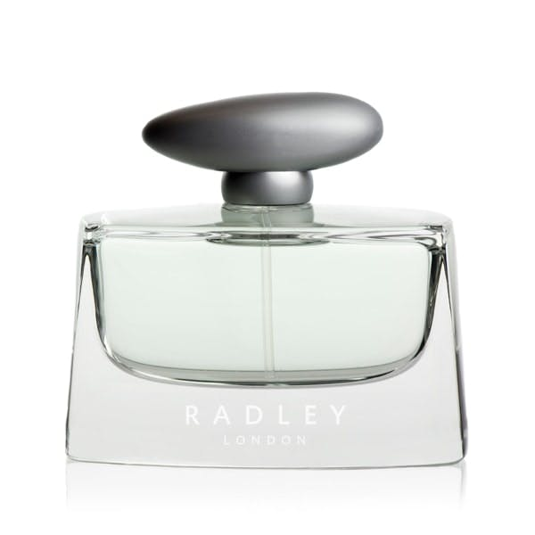 Radley London perfume