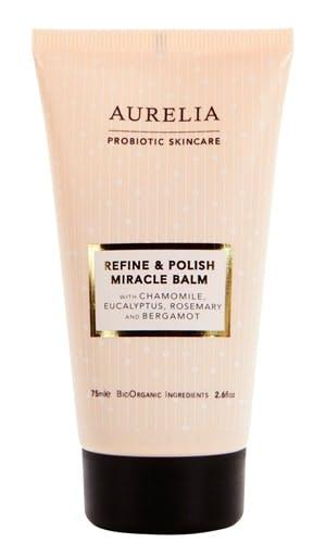 Aurelia Skincare Polish