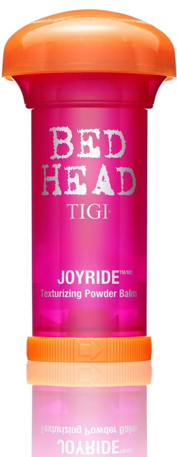 Bedhead JOYRIDE Texturizing Powder Balm