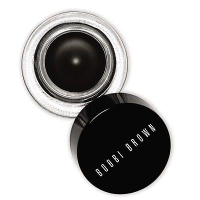 Bobbi Brown Caviar Ink Eyeliner