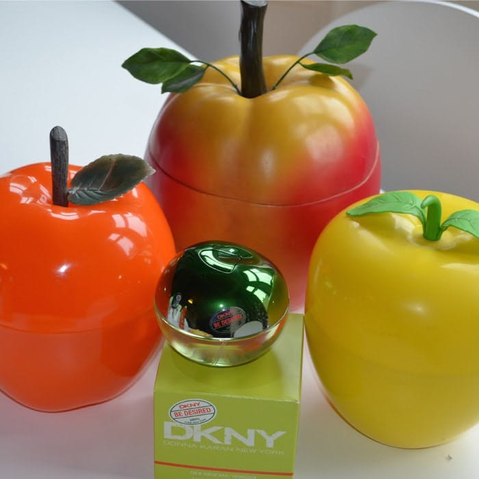 DKNY NEW Be Desired