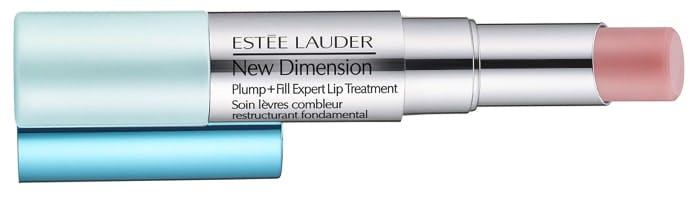 Estee Lauder New Dimension Plump+Fill Expert Lip Treatment