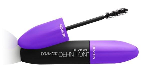 Revlon Dramatic Definition Mascara