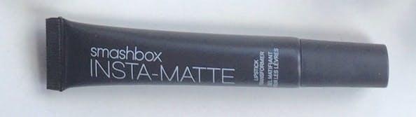 Smashbox Insta Matte