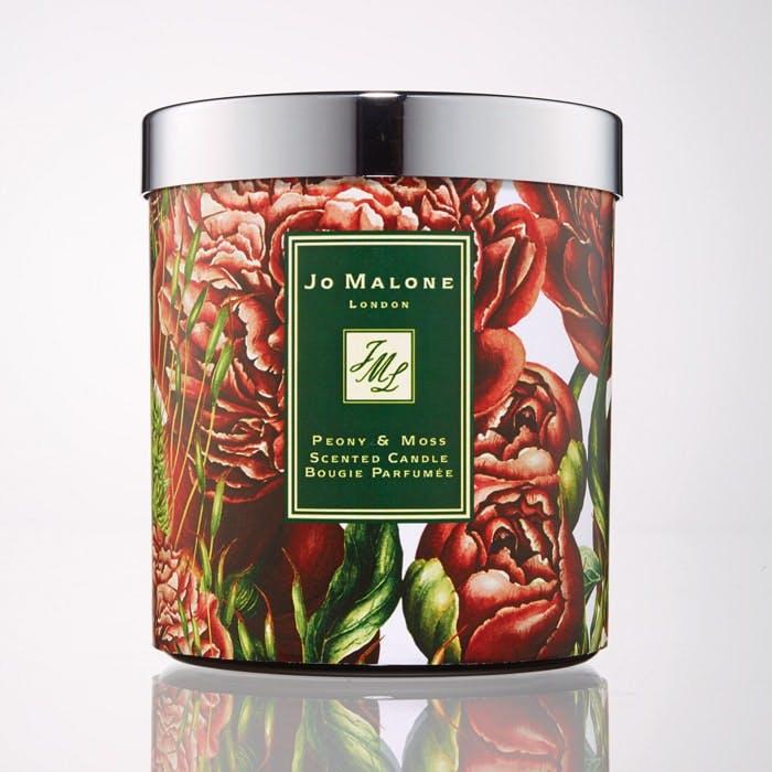 Jo Malone London Peony & Moss Charity Candle