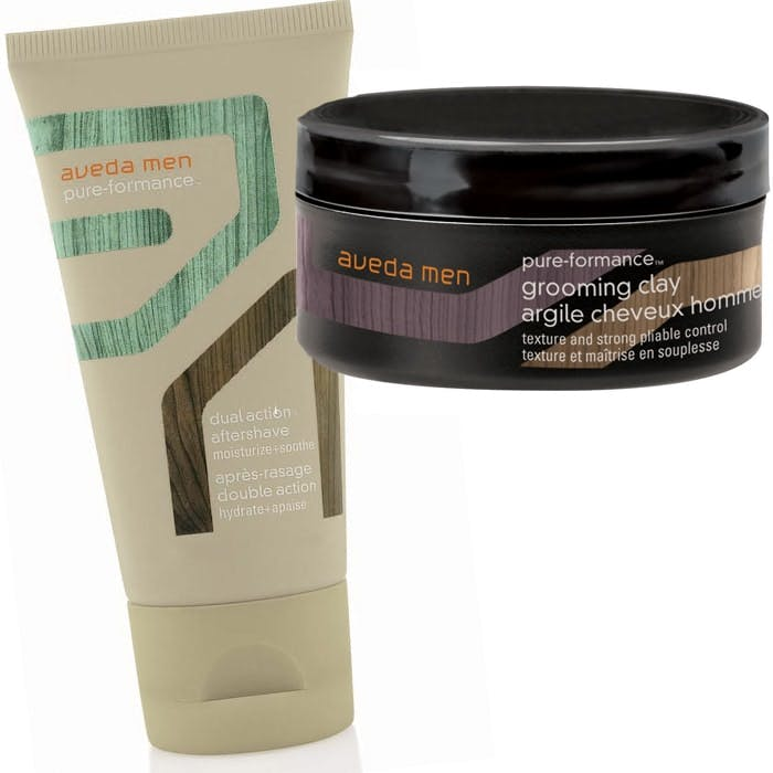 Aveda Father's day gifts