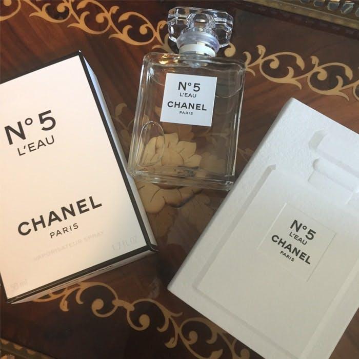 chanels-new-no5-leau
