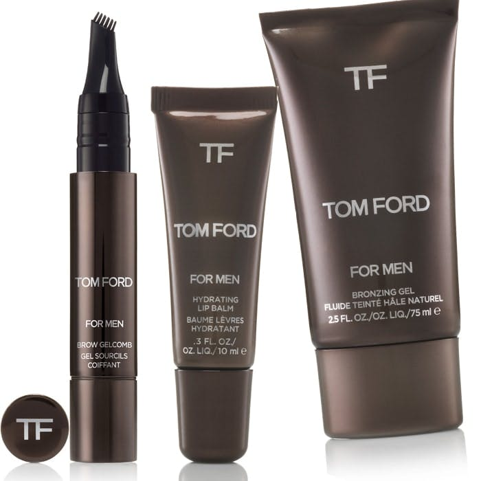 tom-ford-aw16-mens-grooming