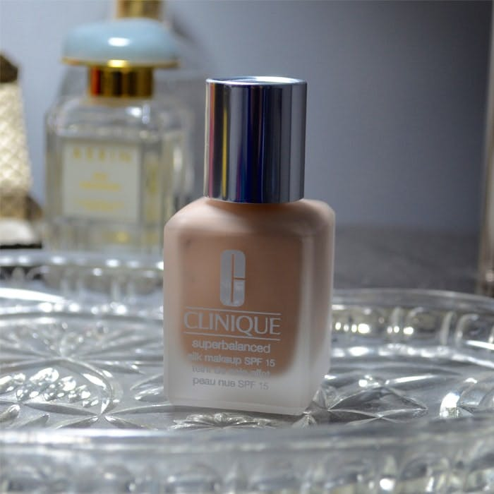 superbalanced-from-clinique