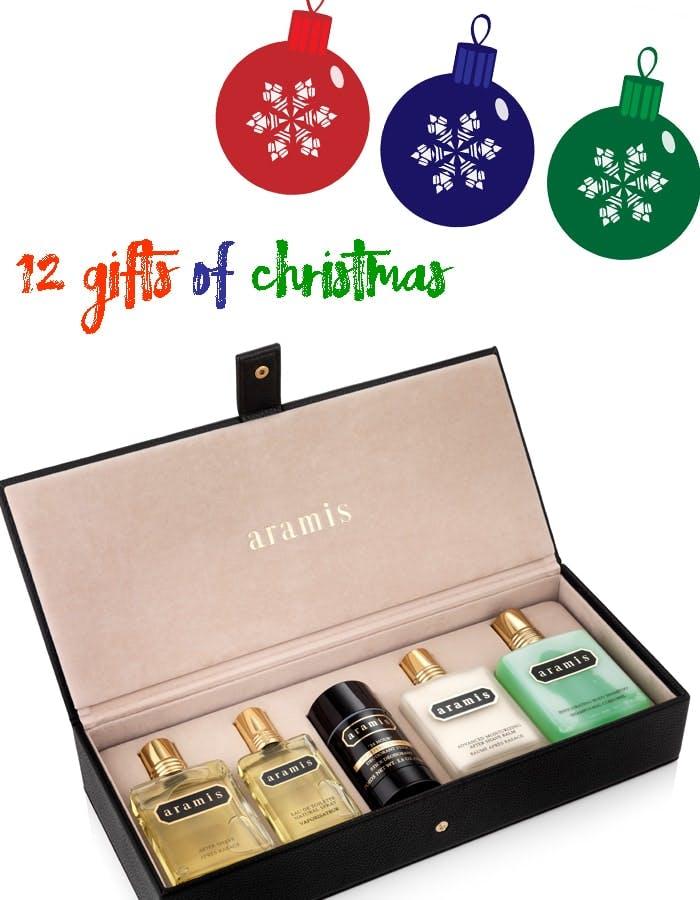 12-gifts-of-christmas-aramis