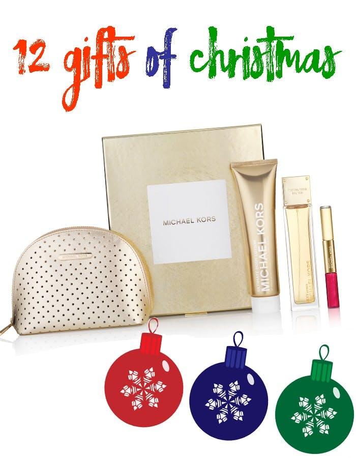 12-gifts-of-christmas-michael-kors