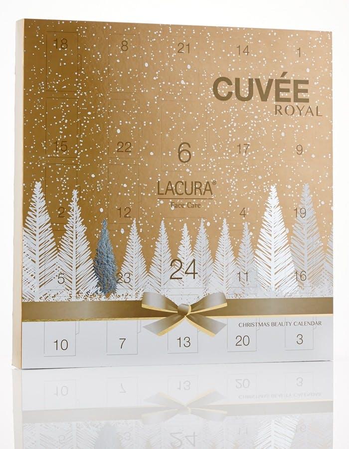 aldi-lacura-cuvee-royal-advent-calendar