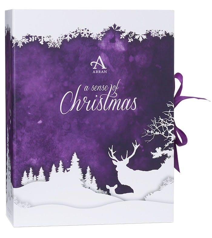 arran-a-sense-of-christmas-advent-calendar