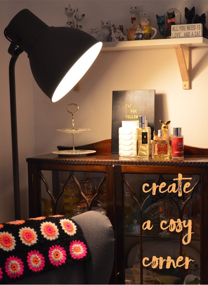 create-a-cosy-corner-with-room-fragrance