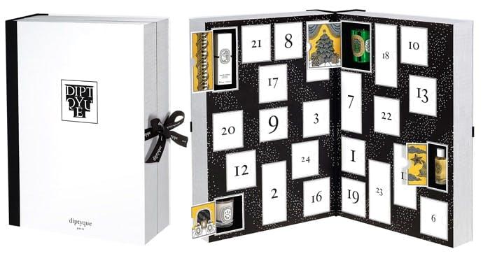 diptyque-advent-calendar