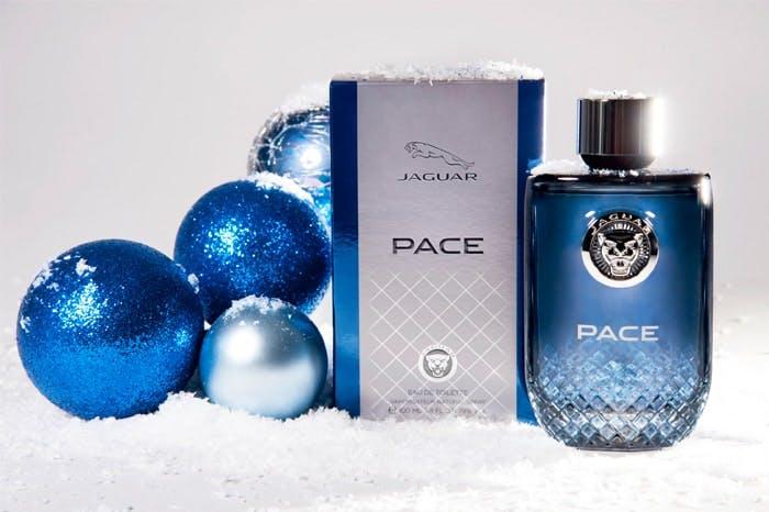 jaguar-pace-mens-edt