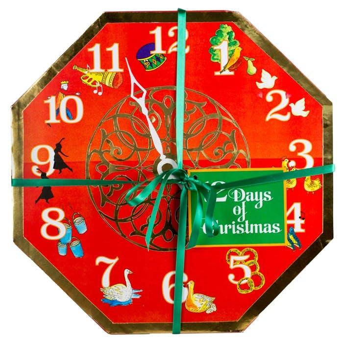 lushs-12-days-of-christmas