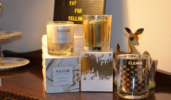 neom-space-nk-and-elemis-candles
