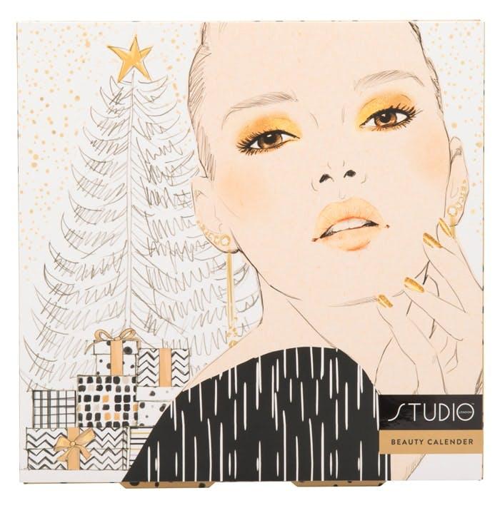 studio-london-beauty-advent-calendar