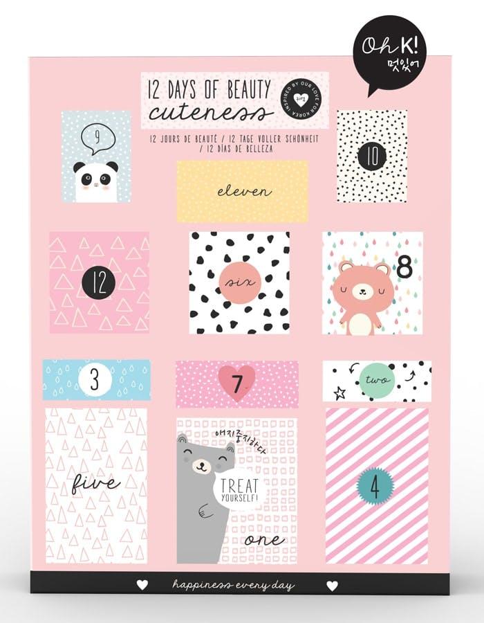 oh-k-12-days-of-beauty-cuteness-advent-calendar