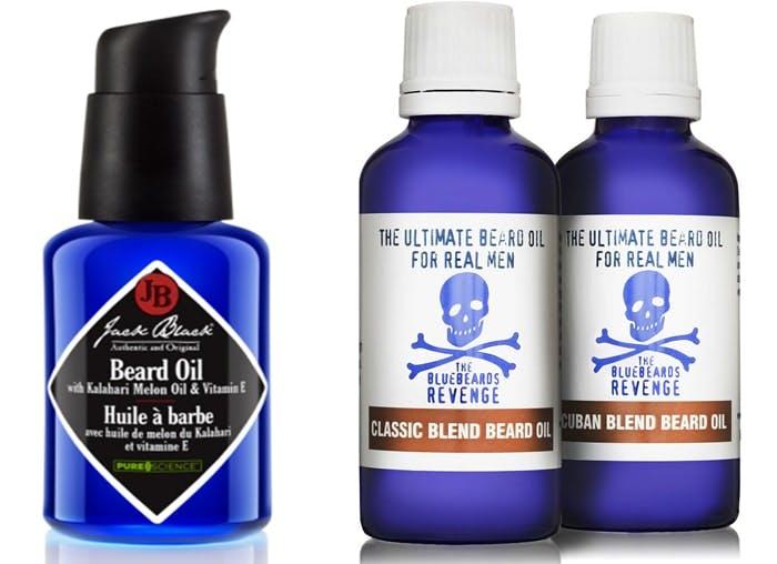 beard-oil-for-santa