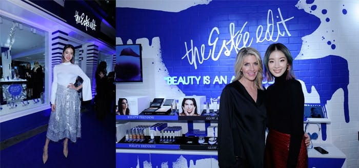 ireme-kim-launches-the-estee-edit-store-london-with-creator-sarah-creal