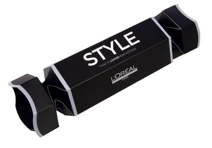 loreal-style-cracker
