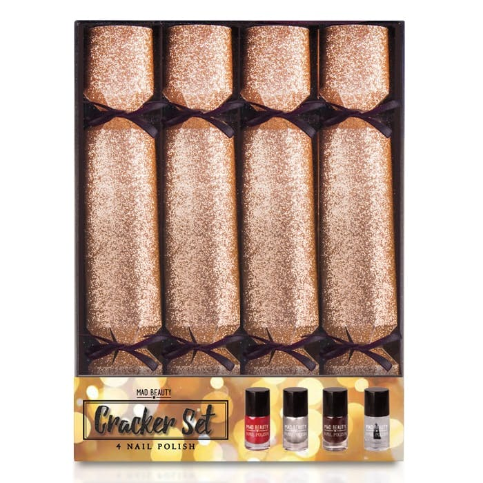 mad-beauty-nail-polish-crackers