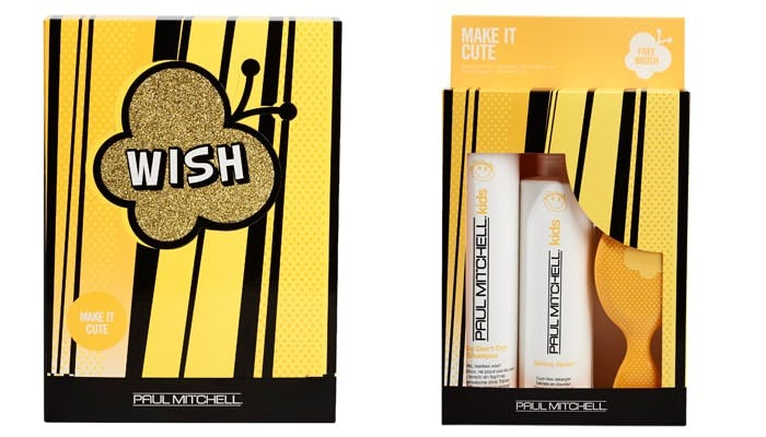 paul-mitchell-christmas-cute