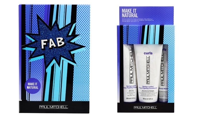 paul-mitchell-christmas-fab