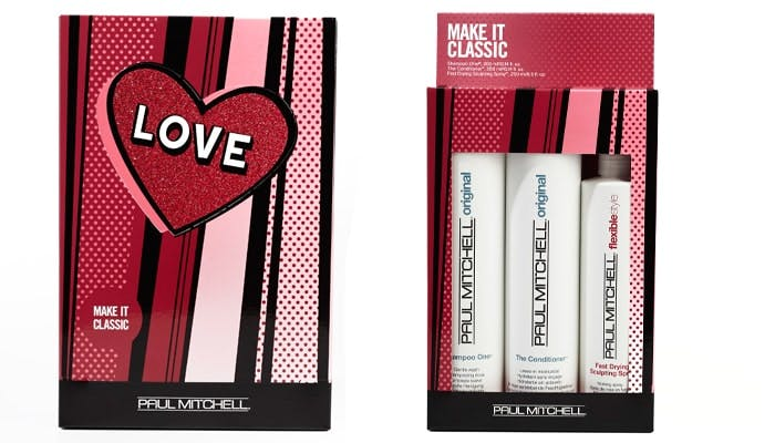 paul-mitchell-christmas-love