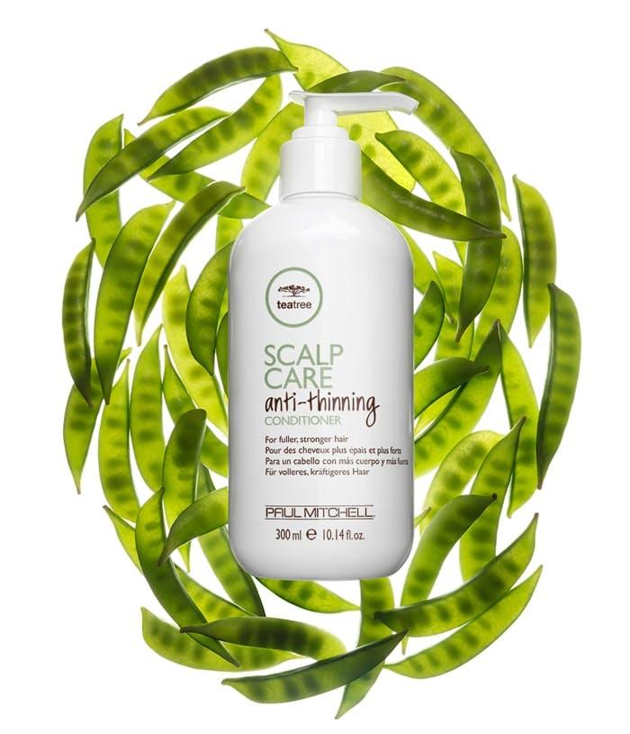 paul-mitchell-tea-tree-scalp-care-conditioner