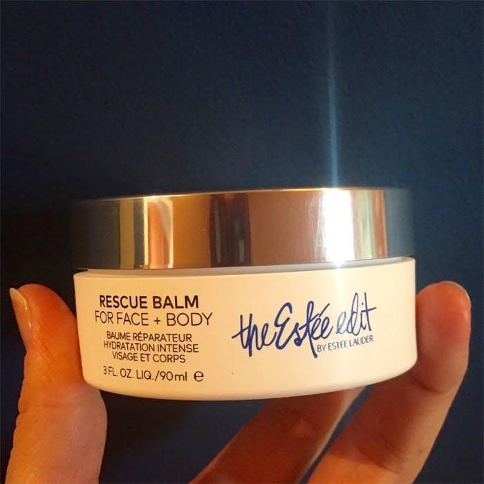 the-estee-edit-rescue-balm