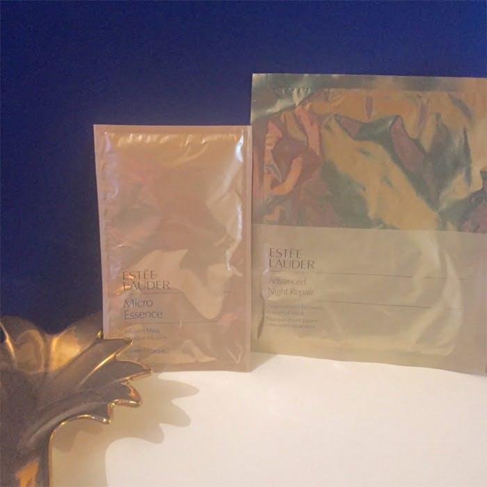estee-lauder-sheet-masks