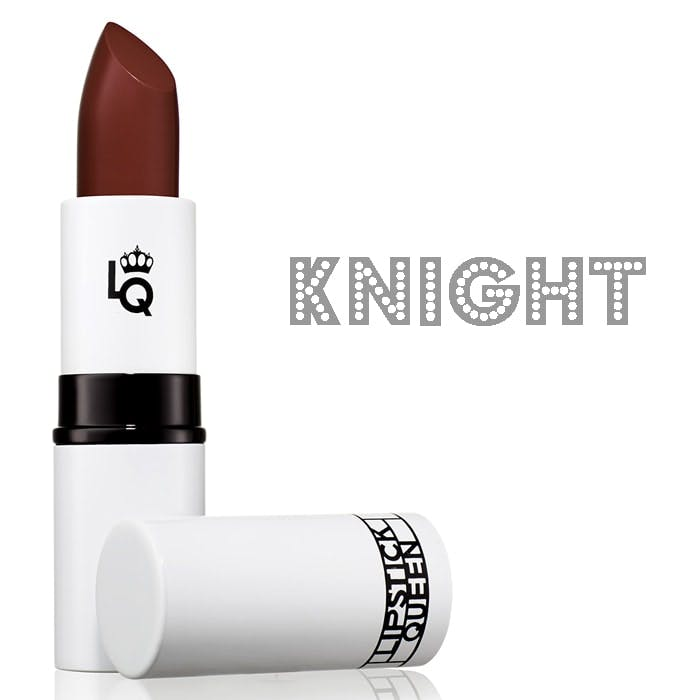 Lipstick Queen Lipstick Chess Knight