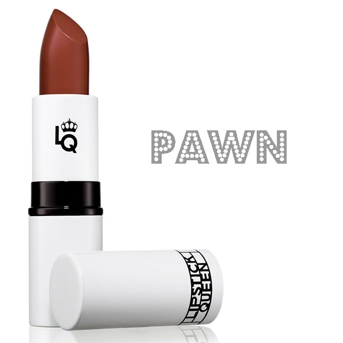 Lipstick Queen Lipstick Chess Pawn