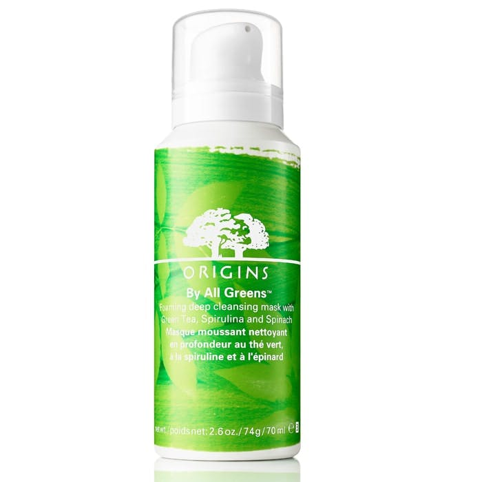 origins-by-all-greens-mask