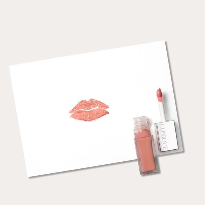 Cliniaque Cake Pop Lips