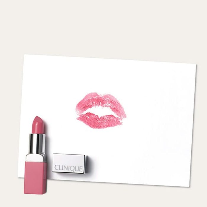 Clinique Sweet Pop Lips