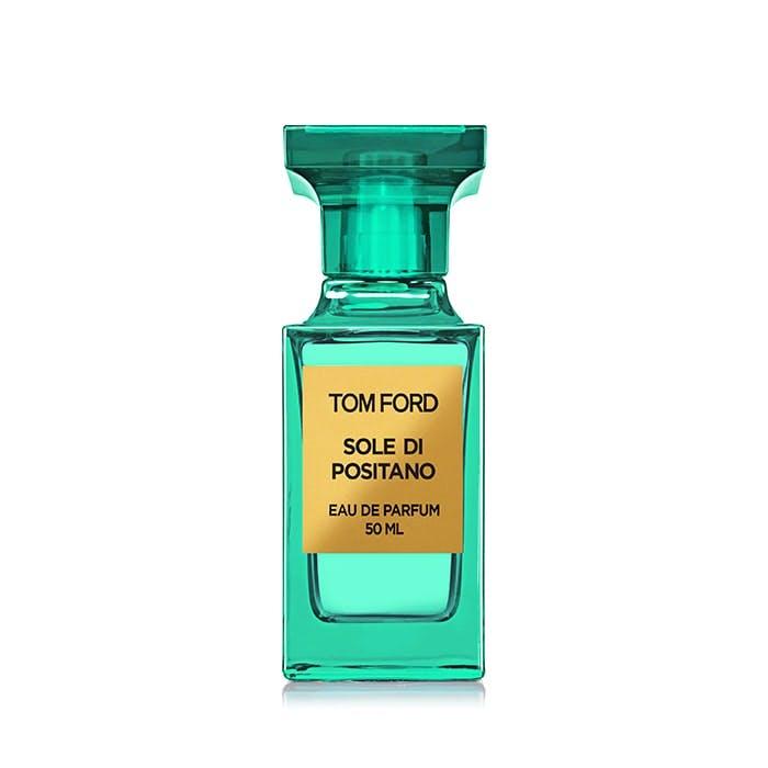 Tom Ford Sole Di Positano Private Blend EDP